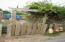 306 NW Alsea Bay Dr, Waldport, OR 97394 - Gated Garden Area