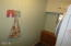 306 NW Alsea Bay Dr, Waldport, OR 97394 - Laundry Room