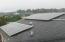 306 NW Alsea Bay Dr, Waldport, OR 97394 - Solar Energy