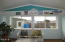 306 NW Alsea Bay Dr, Waldport, OR 97394 - Sunroom