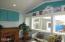 306 NW Alsea Bay Dr, Waldport, OR 97394 - Sun Room
