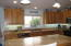 306 NW Alsea Bay Dr, Waldport, OR 97394 - Travertine & Marble Countertops