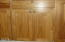 306 NW Alsea Bay Dr, Waldport, OR 97394 - Solid Wood Cabinetry