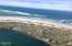 306 NW Alsea Bay Dr, Waldport, OR 97394 - Aerial Bayshore