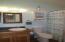 306 NW Alsea Bay Dr, Waldport, OR 97394 - Master Bathroom