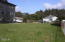 1417 SW Coast Ave, Lincoln City, OR 97367 - Oceanfront Level Lot