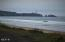 121 NW 73rd Ct, Newport, OR 97365 - Perfect Distance to Walk to Lighthouse