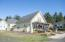 2781 SW Coast Ave., Lincoln City, OR 97367 - Exterior - View 4 (1280x850)