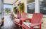 2781 SW Coast Ave., Lincoln City, OR 97367 - Front Porch (1280x850)