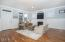 2781 SW Coast Ave., Lincoln City, OR 97367 - Living Room - View 1 (1280x850)