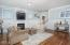 2781 SW Coast Ave., Lincoln City, OR 97367 - Living Room - View 3 (1280x850)