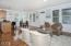 2781 SW Coast Ave., Lincoln City, OR 97367 - Living Room - View 4 (1280x850)