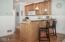 2781 SW Coast Ave., Lincoln City, OR 97367 - Kitchen - View 1 (1280x850)