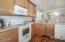 2781 SW Coast Ave., Lincoln City, OR 97367 - Kitchen - View 3 (1280x850)