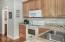 2781 SW Coast Ave., Lincoln City, OR 97367 - Kitchen - View 4 (1280x850)