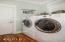 2781 SW Coast Ave., Lincoln City, OR 97367 - Laundry Room (850x1280)