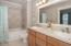 2781 SW Coast Ave., Lincoln City, OR 97367 - Master Bath (1280x850)