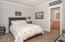 2781 SW Coast Ave., Lincoln City, OR 97367 - Master Bedroom - View 1 (1280x850)