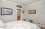 2781 SW Coast Ave., Lincoln City, OR 97367 - Master Bedroom - View 2 (1280x850)