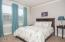 2781 SW Coast Ave., Lincoln City, OR 97367 - Master Bedroom - View 3 (1280x850)
