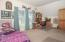 2781 SW Coast Ave., Lincoln City, OR 97367 - Bedroom 2