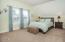 2781 SW Coast Ave., Lincoln City, OR 97367 - Bedroom 3 - View 1 (1280x850)