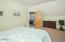 2781 SW Coast Ave., Lincoln City, OR 97367 - Bedroom 3 - View 2 (1280x850)