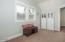 2781 SW Coast Ave., Lincoln City, OR 97367 - Upstairs Landing (1280x850)