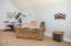 2781 SW Coast Ave., Lincoln City, OR 97367 - Guest House - View 2 (1280x850)
