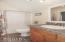 2781 SW Coast Ave., Lincoln City, OR 97367 - Guest House - View 5 (850x1280)