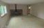 8208 Hwy 20, Toledo, OR 97391 - Family room