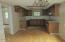 8208 Hwy 20, Toledo, OR 97391 - Kitchen