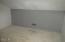 8208 Hwy 20, Toledo, OR 97391 - Bedroom