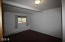 913 SE 7th Pl, Toledo, OR 97391 -  Toledo