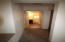 913 SE 7th Pl, Toledo, OR 97391 - 913 SE 7th Pl