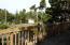 100 Hillcrest Street, Gleneden Beach, OR 97388 - View from deck