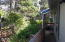 100 Hillcrest Street, Gleneden Beach, OR 97388 - Front Porch