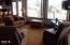 100 Hillcrest Street, Gleneden Beach, OR 97388 - Living Room 4
