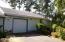 100 Hillcrest Street, Gleneden Beach, OR 97388 - Home Front 2