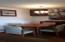 100 Hillcrest Street, Gleneden Beach, OR 97388 - Dining Area 2
