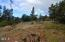1901 NW Bayshore Dr, Waldport, OR 97394 - 20181004_095441_HDR