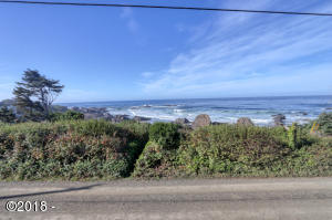 Seal Rock, OR 97376