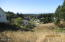 T/L 8700 SE Oar Dr, Lincoln City, OR 97367 - Sloped lot
