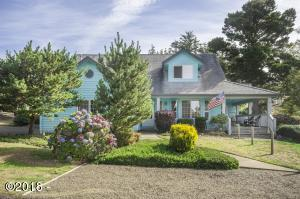 1330 SE 43rd st, Lincoln City, OR 97367