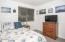1330 SE 43rd St, Lincoln City, OR 97367 - Bedroom 2 - View 1 (1280x850)