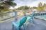 1330 SE 43rd St, Lincoln City, OR 97367 - Deck (1280x850)