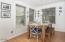 1330 SE 43rd St, Lincoln City, OR 97367 - Dining Room - View 1 (1280x850)