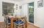 1330 SE 43rd St, Lincoln City, OR 97367 - Dining Room - View 2 (1280x850)