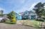 1330 SE 43rd St, Lincoln City, OR 97367 - Exterior - View 1 (1280x853)
