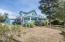 1330 SE 43rd St, Lincoln City, OR 97367 - Exterior - View 2 (1280x850)